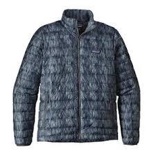 best deals mens clothing black friday men u0027s outdoor clothing u0026 gear sale patagonia