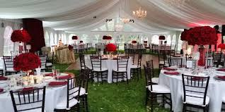inexpensive wedding venues in pa compare prices for top 386 wedding venues in reading pa