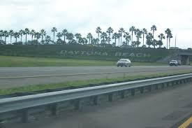 Calculate Tolls Google Maps Taking The Toll Roads In Orlando And Florida U2014 Temporary Tourist