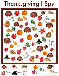 math thanksgiving clip 101 clip