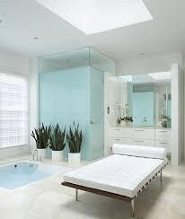 easy bathroom makeover ideas bathrooms orange bath accessories 5 easy bathroom makeover
