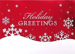 cheap christmas cards personalized christmas cards online birthday greeting 6 greeting