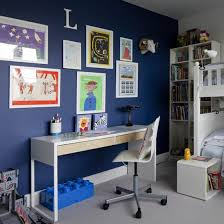 Decorating Your Design Of Home With Good Ideal Boys Themed Bedroom - Boys themed bedroom ideas