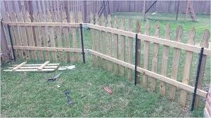 fence ideas for dogs indoor dog fence ideas fences temporary fencing small looking for dogs
