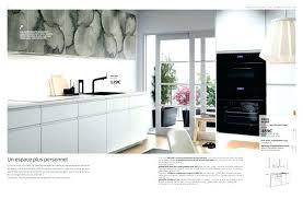 cuisine en ligne 3d cuisine amacnagace et acquipace ikea cuisine 3d en ligne soldes
