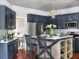 Stock Unfinished Kitchen Cabinets Kitchen Kraftmaid Cabinets Built In Cabinets Kitchen Cabinet