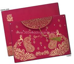 Indian Invitation Card Rahul Jindal Author At 365weddingcards Page 2 Of 2
