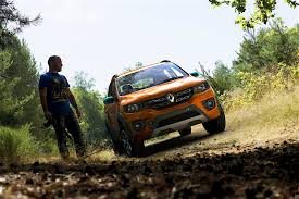renault climber colours renault reveals two kwid based concepts in india autoevolution
