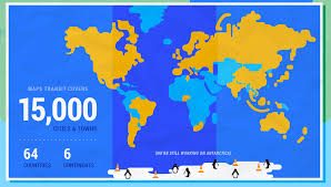 Google Map Of World by Google Lat Long Hop On Board U2014and Go Almost Anywhere U2014with Public