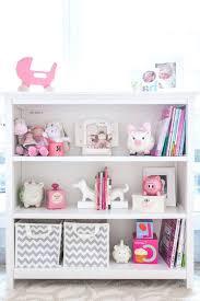Pink Childrens Bookcase Bookcase Square Bookcase For Living Room Square Shelf Bookcase