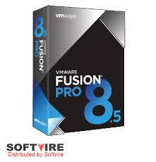 vmware fusion 8 5 pro license 2017 vmware fusion 8 5 pro license