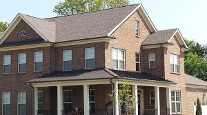 Metal Roof Homes Pictures by Metal Roofing Murfreesboro Metal Roofing Nashville