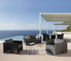 diamond lounge adelaide homestyle solutions