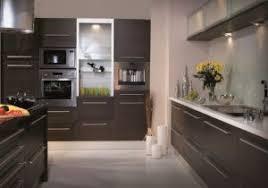 couleur cuisine moderne couleur cuisine moderne couleur peinture cuisine 66 idées