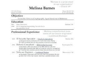 create resume for college applications template for college resumes admission resume sle sle