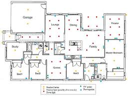 home renovation plans electrical plan homeone wiring diagrams schematics