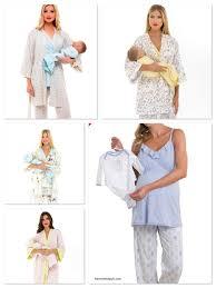 baby be mine matching nursing and newborn mommematch