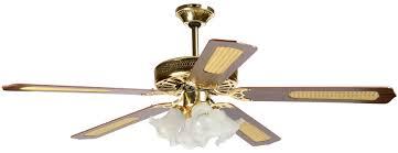 ventilatore soffitto telecomando howell ventilatore a soffitto con telecomando