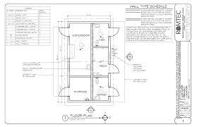 ada bathroom floor plans campground bath house floor plans ideas