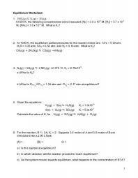 percent yield calculations worksheet percent yield calculations