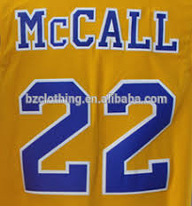 list manufacturers of mccalls buy mccalls get discount on