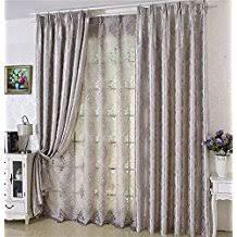 rideaux de chambre à coucher rideaux pour chambre adulte rideaux en a oeillets cyrillus