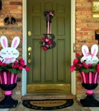 Easter Decorations Sydney by Easter Crafts With Children U2013 15 Ideas To Promote Creativity