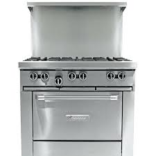 Best 30 Inch Gas Cooktop With Downdraft Kitchen The Best 25 Kitchenaid Outlet Ideas On Pinterest Appliance