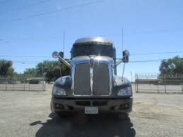 2015 kenworth t660 for sale used 2012 kenworth t660 sleeper for sale in ca 1109