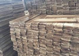 acacia depot focus on milling acacia flooring 12 years in