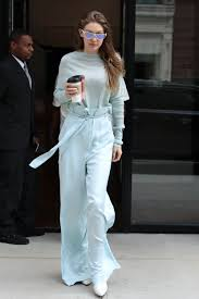 the model and the color of the plus size wedding guest dresses for winter gigi hadid model style gigi hadid u0027s sexiest looks