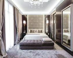 moquette chambre coucher moquette chambre la pose de la moquette collace ou libre moquette