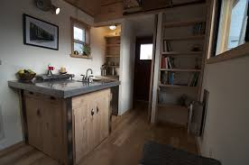 Buy Tiny Houses Where To Buy A Tiny House Pyihome Com