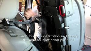 siege auto installation siège auto groupes 0 0 1 et 2 radian 5 de diono installation