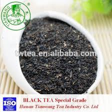 Teh Bubuk 2016 standar eropa rusak teh hitam teh fanning dan teh bubuk buy