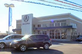 acura jeep huntsville acura dealer new and used cars for sale acura sales
