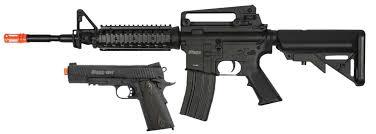 best black friday gun deals 2016 sig sauer sig sauer patrol aeg airsoft gun kit u0027s sporting goods