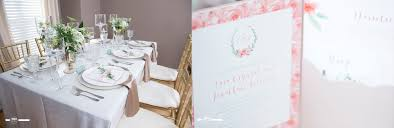 wedding invitations edmonton design by everly custom wedding invitations in edmonton