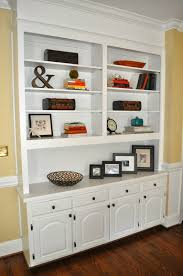 White 2 Shelf Bookcase by Furniture Exciting White Rack Cheap Bookcase For Inspiring Corner
