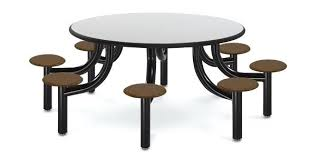 lunch tables for sale lunch table ar lunch table setting jamesmullenartist