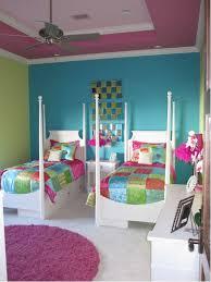 funky bedroom designs houzz