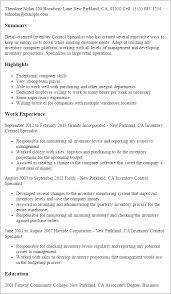 sample resume for math specialist best resumes curiculum vitae