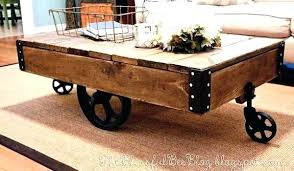 industrial tables for sale industrial furniture for sale industrial tables for sale uk