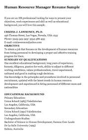 Resume Personal Background Sample by 1902 Best Free Resume Sample Images On Pinterest Cover Letters