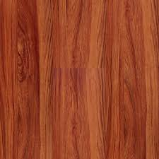 Tranquility Resilient Flooring 4mm Shenandoah Mountain American Cherry Resilient Tranquility