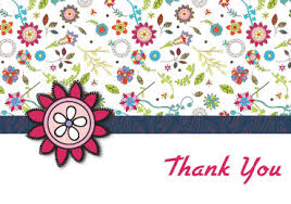 online cards free thank you card unique online thank you card photo thank you cards
