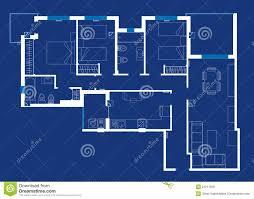 create a blueprint free baby nursery blueprint for house blueprint of a house