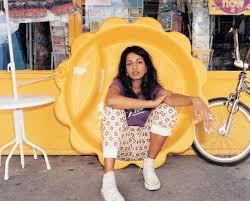 Mia Bad Girls Lyrics M I A U0027s 2004 Cover Story Is A Reminder That She U0027s The Og Diy Pop