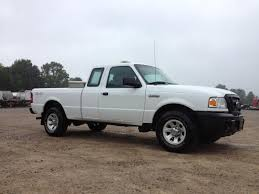 Ford Ranger Pickup Truck - ford ranger 4wd for sale used cars on buysellsearch