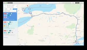 Amtrak Maps by Amtrak Maps Cook On Encryption London Reopening Denmark